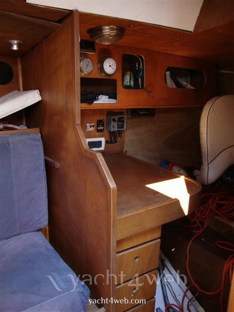 Mineford-yacht-yard M.a. - Foto Não categorizado 17