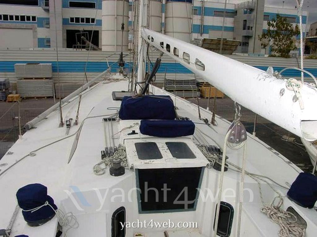 Mineford-yacht-yard M.a. - Foto Não categorizado 5