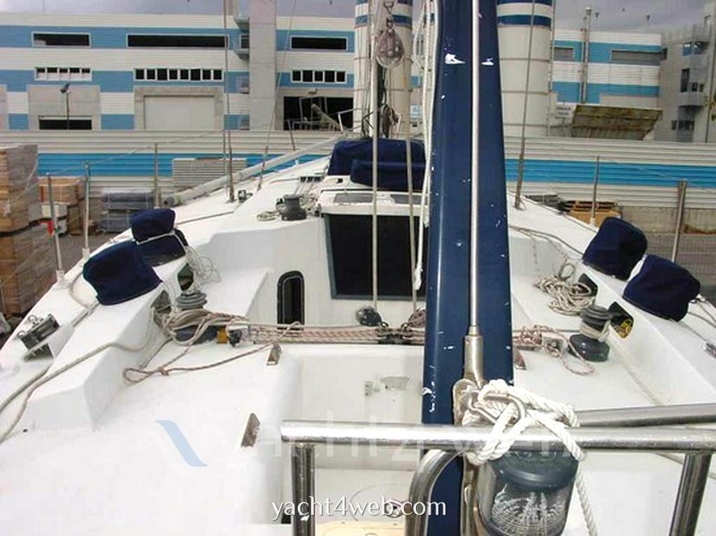 Mineford-yacht-yard M.a. - Foto Não categorizado 6