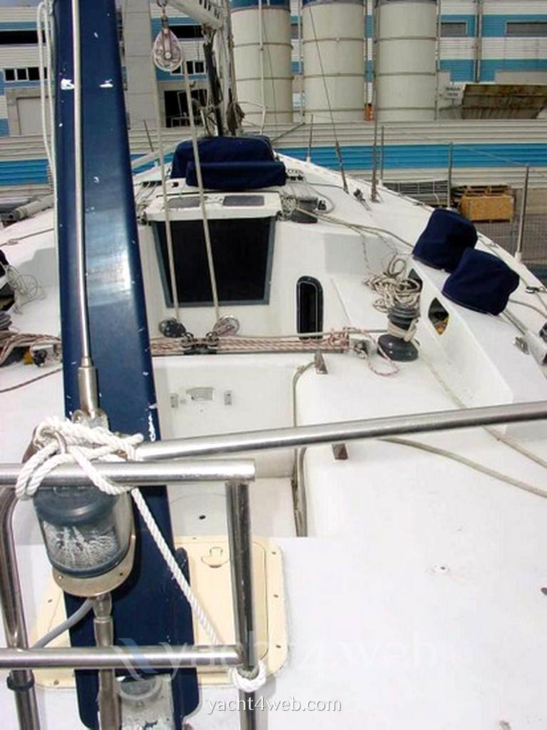 Mineford-yacht-yard M.a. - Foto Não categorizado 7