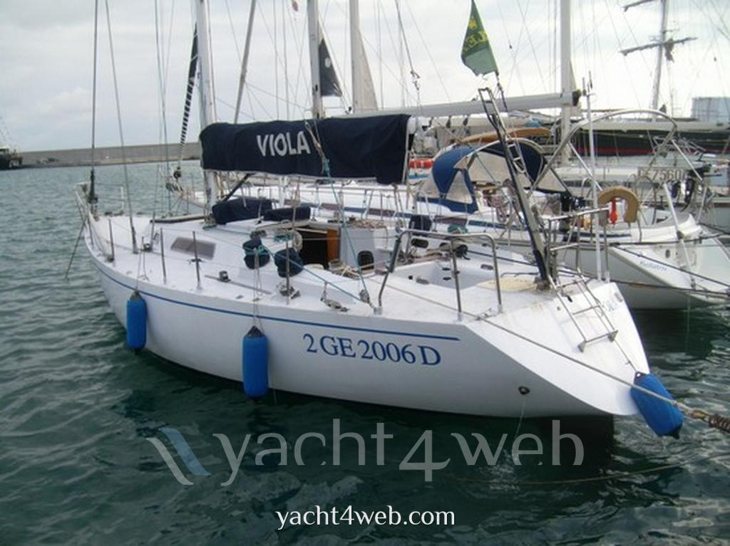 Mineford-yacht-yard M.a. - Foto Não categorizado 3