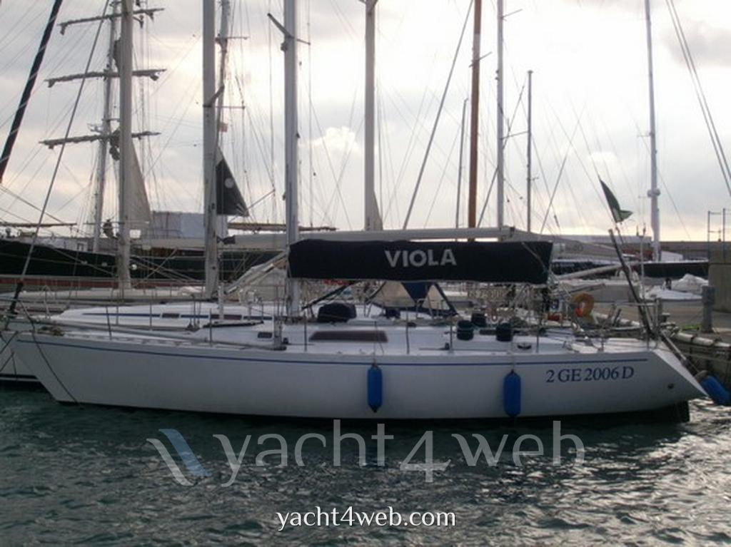 Mineford-yacht-yard M.a. - Foto Não categorizado 2