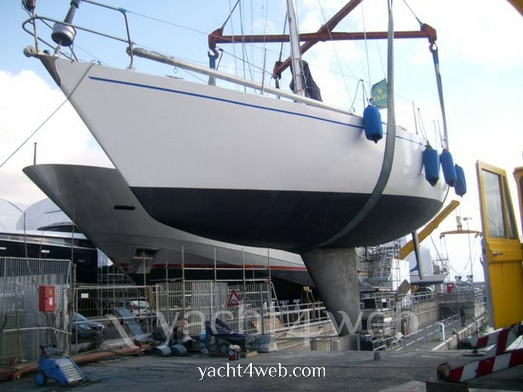 Mineford-yacht-yard M.a. - Foto Não categorizado 4
