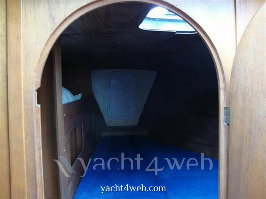Mineford-yacht-yard M.a. - Foto Não categorizado 18