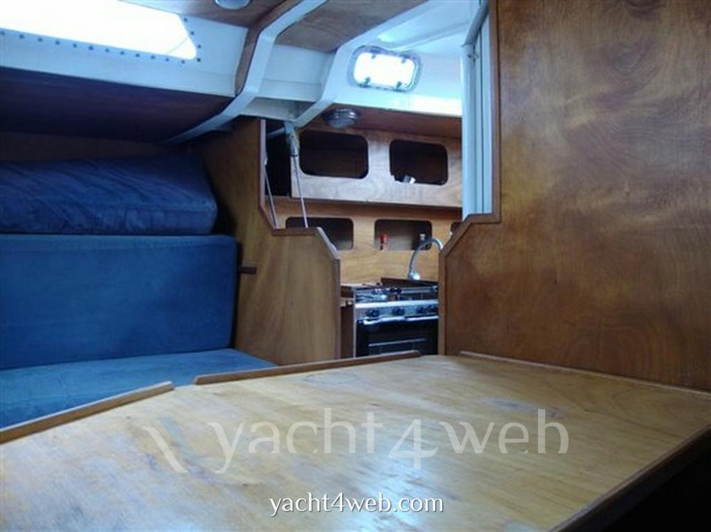 Mineford-yacht-yard M.a. - Foto Não categorizado 19