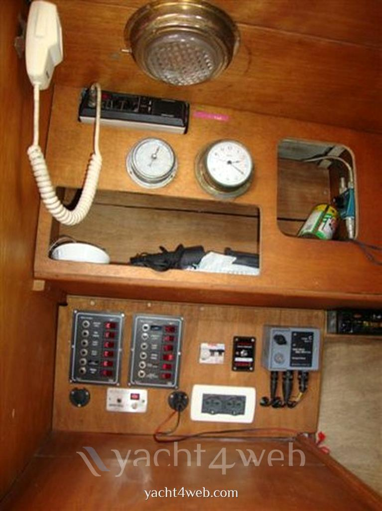 Mineford-yacht-yard M.a. - Foto Não categorizado 20