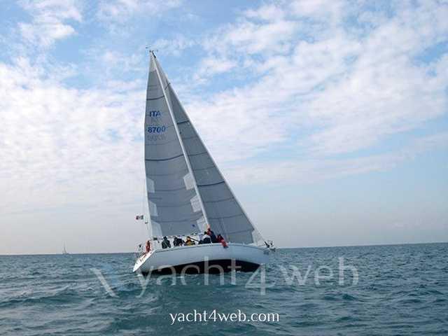 Mineford-yacht-yard M.a.