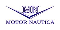 شعار Motor Nautica s.r.l.