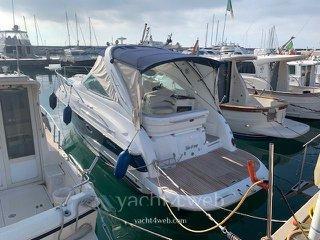 Doral boats 280 prestancia