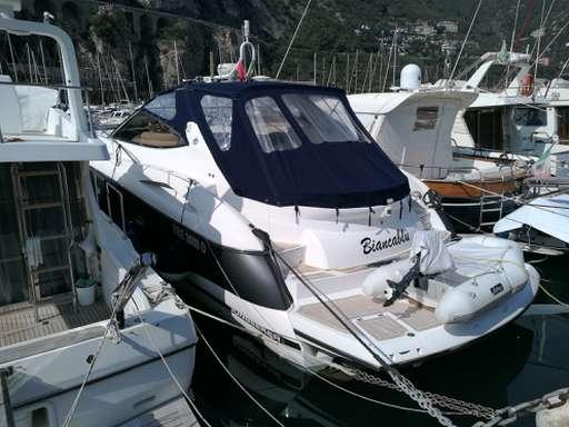 SUNSEEKER SUNSEEKER Portofino 46'