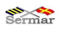 Sermar / Giorgio Riva