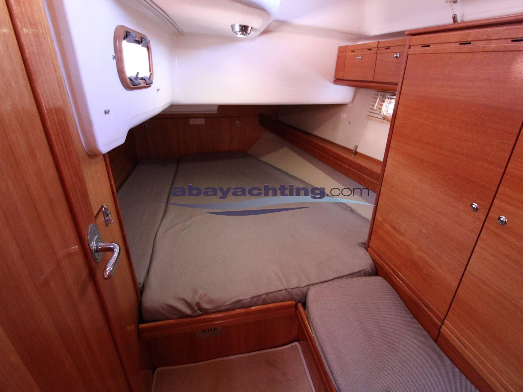 Bavaria 42 cruiser - Fotos No categorizado 16