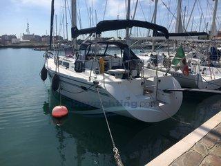 Catalina yachts Catalina 350