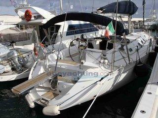 Dufour yachts Dufour 43 classic