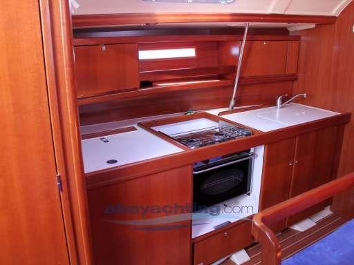 Dufour yachts Dufour yachts 385