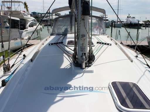 Dufour yachts Dufour yachts 40 performance