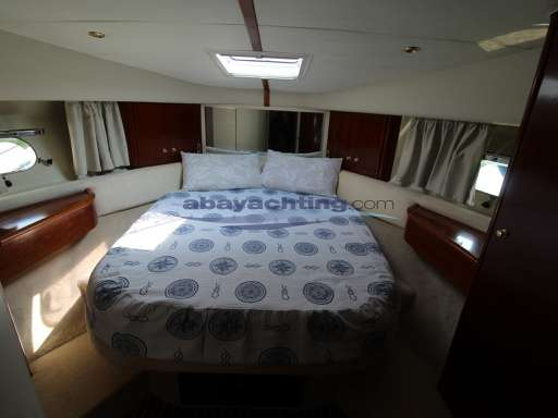 Princess Yachts Princess Yachts 460 Fly