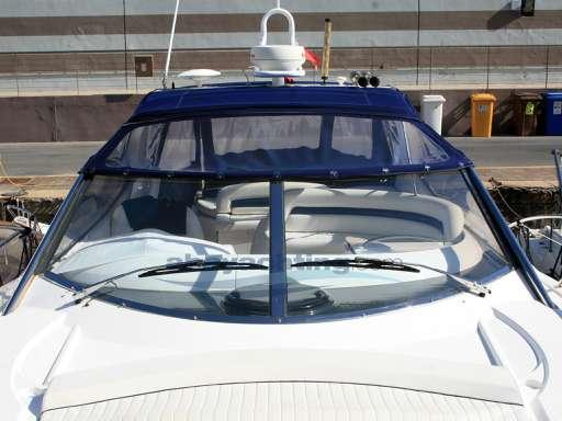 Sunseeker Sunseeker Portofino 46