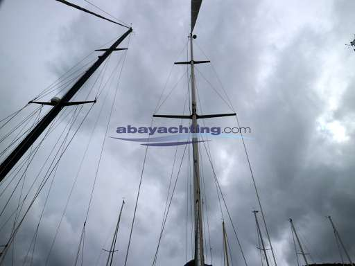 Sweden Yachts Sweden Yachts Sweden 36