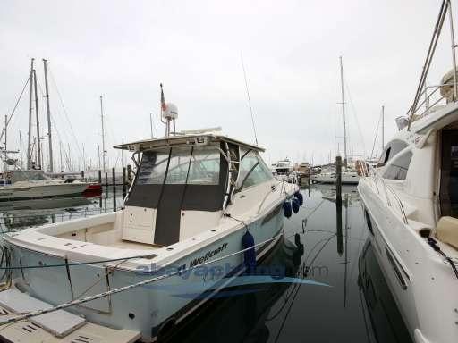 Wellcraft marine Wellcraft marine Coastal 360