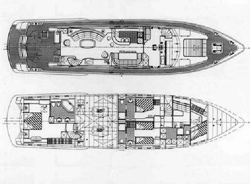 Moomen shipyard Moomen shipyard Moomen 84