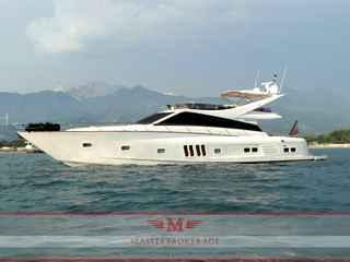 mazarin-yachts Mazarin 72 fly