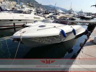 offcourse-italia Superclassic 40