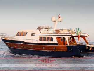 cantiere-navale-azzurro Azzurro 21