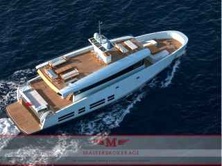 Wally yachts Wally ace 26