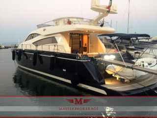 dalla-pieta-yachts Dp 59 fly