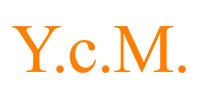 Y.c.M di Cattaneo Mauro