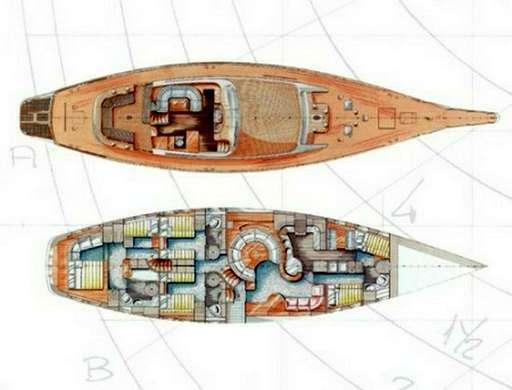 Jongert shipyards Jongert shipyards 93 jade s