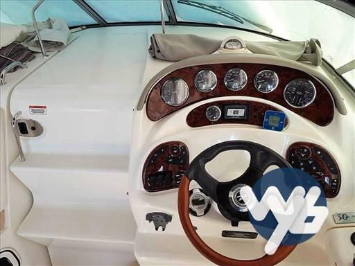 Sea Ray Boats Sundancer 315 usato
