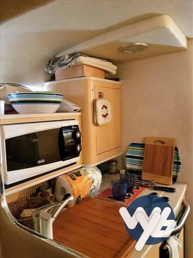 Sea Ray Boats Sundancer 315 Barca a motore usata in vendita