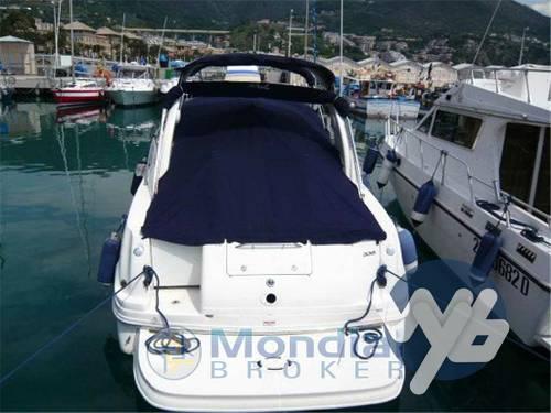 Barca mostes venere completa tendalino doccetta cerca for Doccetta barca