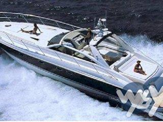 Marine Project Princess v 55 USATA