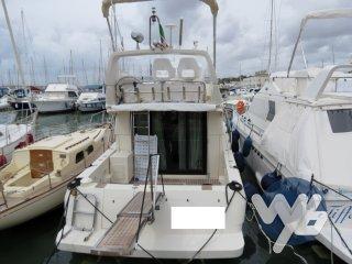 Ars mare Monaco 33