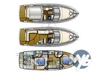 Rio yachts 36 air ht