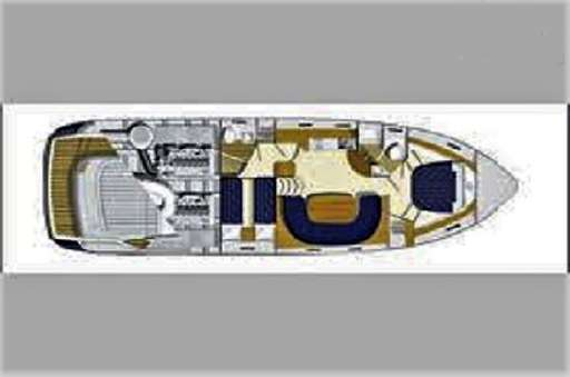 Marine Projects Marine Projects Princess v 50