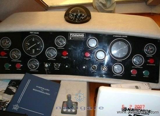 Birchwood Ts 44 1987
