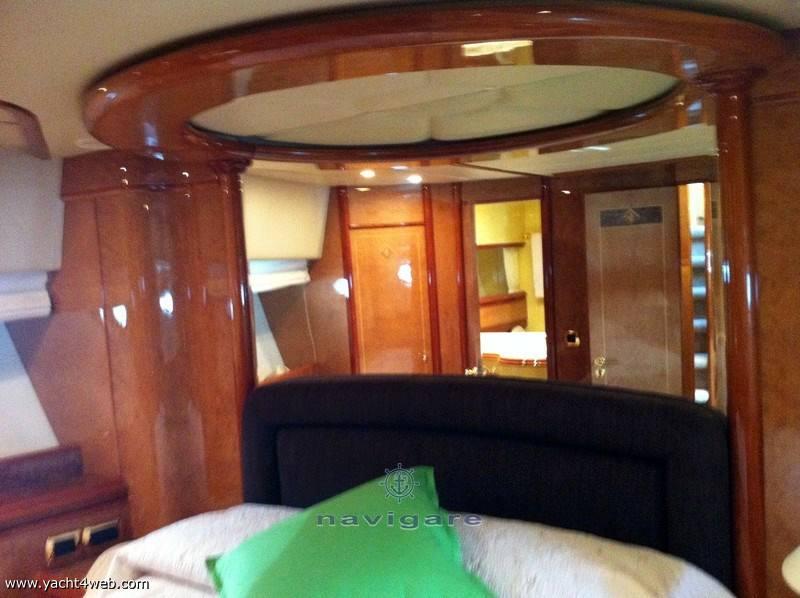 Astondoa A 72 glx Motor yacht