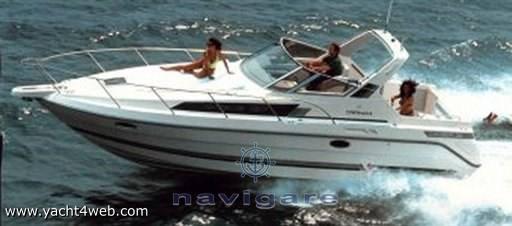 Cranchi Cruiser 32 - Photo Not categorized 1