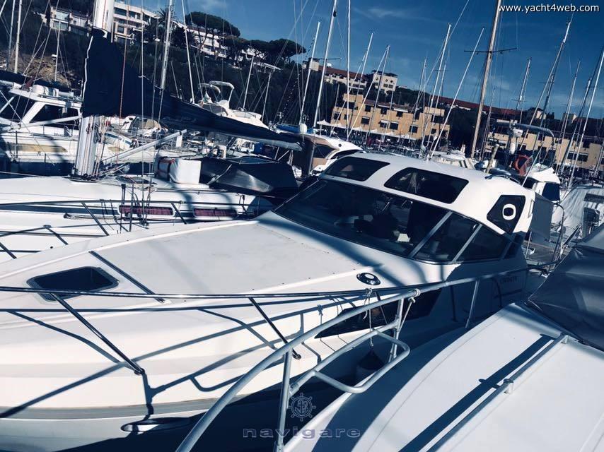 Cranchi Cruiser 32 - Photo Not categorized 9