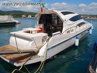 Cayman 50 wa