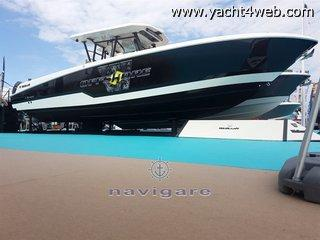 Wellcraft marine Wellcraft 352 sport