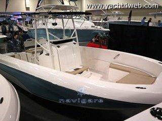 Wellcraft marine 202