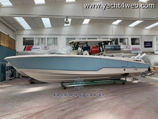 Wellcraft Wellcraft 352 sport NUOVA