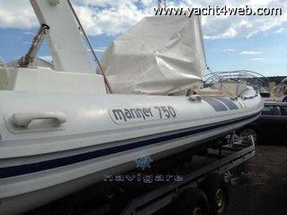 Mariner 750 USATA