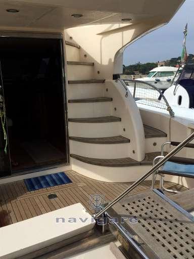 Cayman Cayman 42 FLY