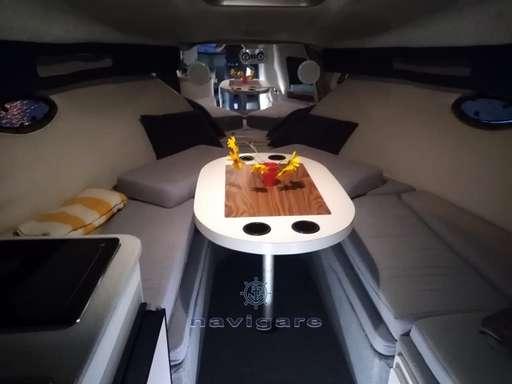 Crownline Crownline 250 CR